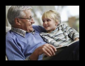 grandparents-1