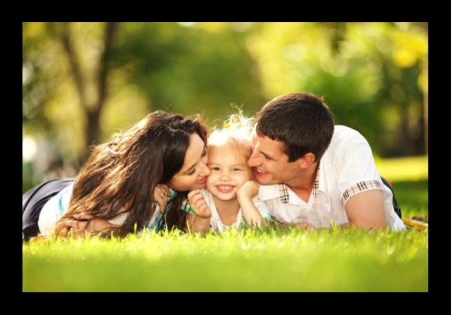 step-parent-adoption
