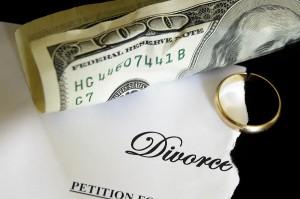 bigstock-divorce-decree-31628756-300x199