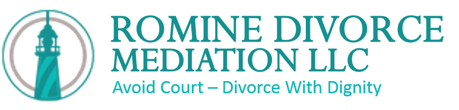 Romine Family Law